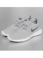 Nike Sneakers Juvenate grey
