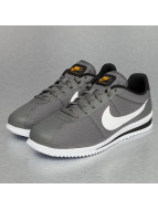 Nike Sneakers Cortez Ultra grey