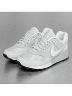 Nike Sneakers WMNS Air Pegasus '89 grey