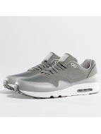 Nike Air Max 1 Ultra 2.0 Essential Sneakers Tumbled Grey/Matte Silver_Colored