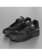 Nike Sneakers Air Max Command gri
