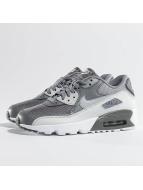 Nike Sneakers Air Max 90 Mesh gri