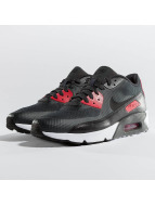 Nike Sneakers Air Max 90 Ultra 2.0 Essential gri