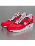 Nike Sneakers Air Max 90 Ultra Essential kırmızı