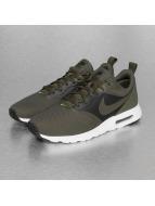 Nike Sneakers Air Max Tavas Special Edition khaki