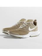 Nike Presto Fly Sneakers Khaki/White