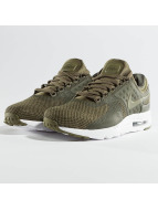 Nike Sneakers Air Max Zero Essential olive