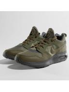 Nike Sneakers Air Max Air Max Prime oliwkowy