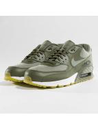 Nike Sneakers Air Max 90 oliwkowy