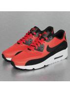 Nike Sneakers Air Max 90 Ultra 2.0 orange