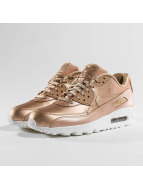 Nike Sneakers Air Max 90 RM rød