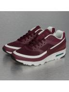 Nike Sneakers Air Max BW Ultra röd