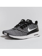 Nike Sneakers Air Max Thea Ultra Flyknit sort