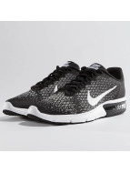 Nike Sneakers Air Max Sequent 2 sort