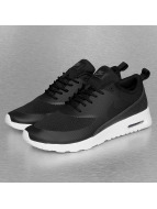 Nike Sneakers Air Max Thea svart
