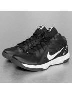 Nike Sneakers The Air Overplay IX svart