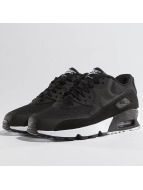 Nike Sneakers Air Max 90 Mesh (GS) svart