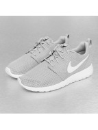 Nike Sneakers Rosherun szary