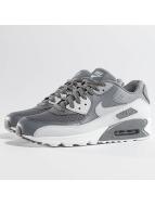 Nike Sneakers Air Max 90 Essential szary