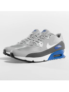 Nike Sneakers Air Max 90 Ultra 2.0 Essential szary