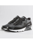 Nike Sneakers Air Max 90 Ultra 2.0 SE (GS) szary