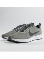 Nike Sneakers Dualtone Racer szary