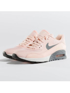 Nike Sneakers Air Max 90 Ultra 2.0 turuncu