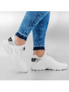 Nike Sneakers Air Huarache Run Ultra white