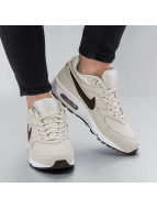 Nike Sneakers WMNS Air Max BW SE white