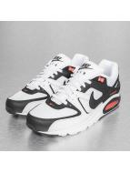 Nike Sneakers Air Max Command white