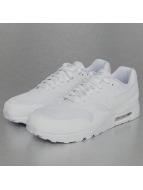 Nike Air Max 1 Ultra 2.0 Essential Sneakers White/White/Pure Platinum