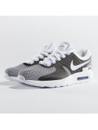 Nike Sneakers Air Max Zero Essential white
