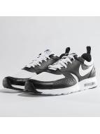 Nike Air Max Vision Sneakers White/White/Black
