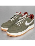 Nike Sneakers Air Force 1 '07 LV8 zeytin yeşili