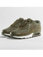 Nike Sneakers Air Max 90 Essential zeytin yeşili