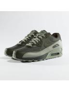 Nike Sneakers Air Max 90 Essential zielony