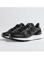 Nike Internationalist LT17 Sneakers Black/Black/White