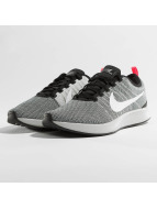 Nike Snejkry Dualtone Racer čern