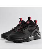 Nike Snejkry Air Huarache Run Ultra čern