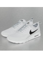 Nike Air Max Thea Sneakers Pure Platinum/Black/White