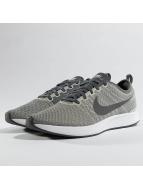 Nike Snejkry Dualtone Racer šedá