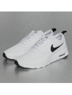 Nike Air Max Thea Sneakers White/Black