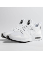 Nike Air Max Prime Sneakers White/White-Pure/Platinum Black