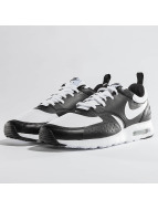 Nike Air Max Vision Sneakers White/White/Black