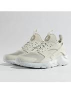 Nike Snejkry Air Huarache Run Ultra bílý