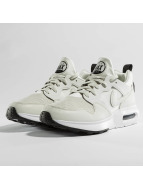 Nike Air Max Prime SL Sneakers Light Bone/Light Bone/Black