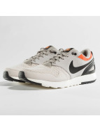 Nike Air Vibenna SE Sneakers Light Orewood Brown/Black/Cobblestone