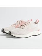 Nike Snejkry Dualtone Racer růžový