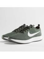 Nike Snejkry Dualtone Racer zelený