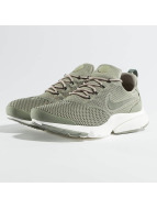 Nike Presto Fly Sneakers Dark Stucco/River Rock Cobblestone